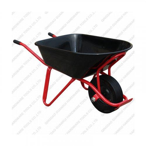 Wheelbarrow WB2206