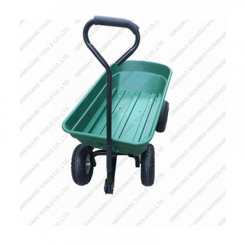 Garden Dump Wagon TC2130