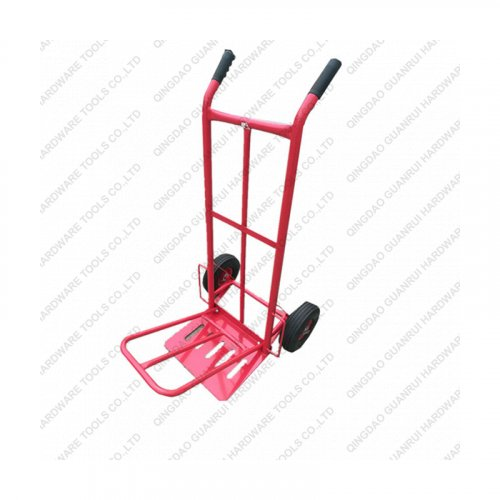 Hand Trolley HT1827