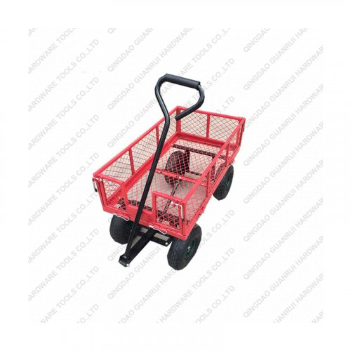 Garden mesh wagon TC1849