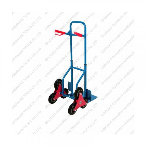 Hand Trolley HT1426-1