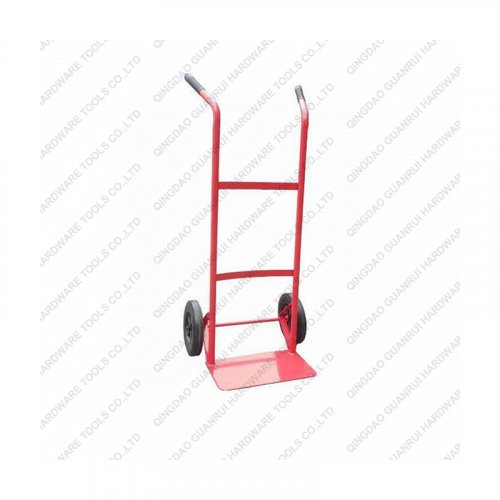 Hand Trolley HT1560