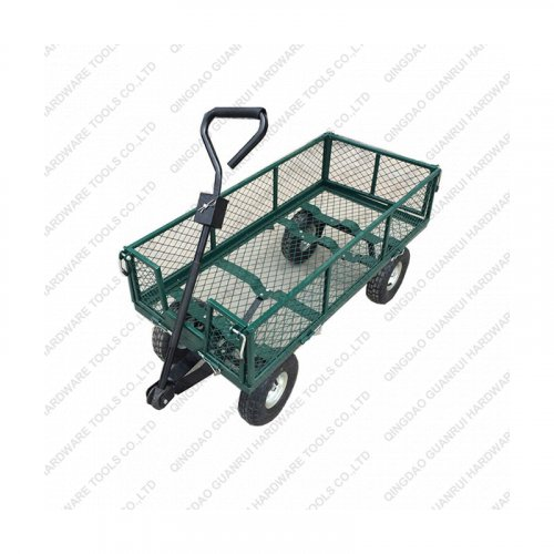 Garden mesh wagon TC1847