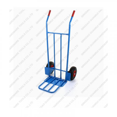 Hand Trolley HT1096A