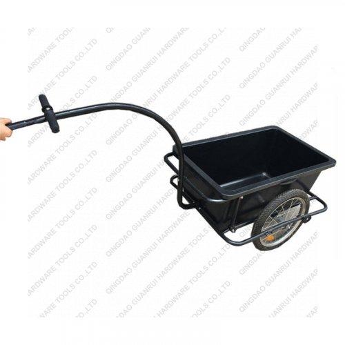 Garden Dump Wagon TC3004