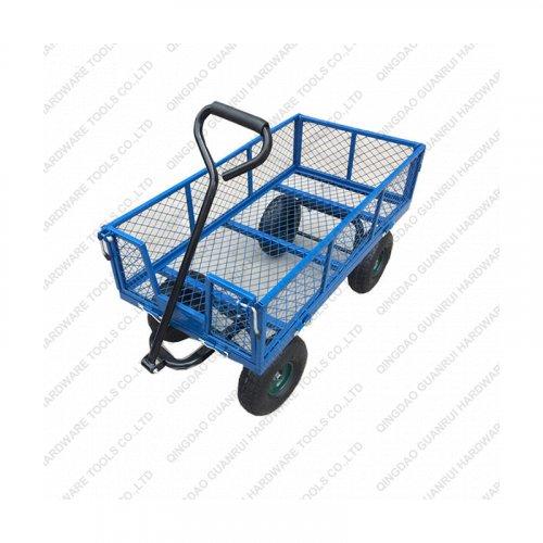Garden mesh wagon TC1844
