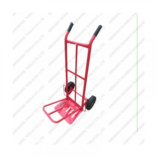 Hand Trolley HT1823