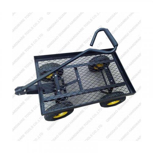 Garden mesh wagon TC4206S