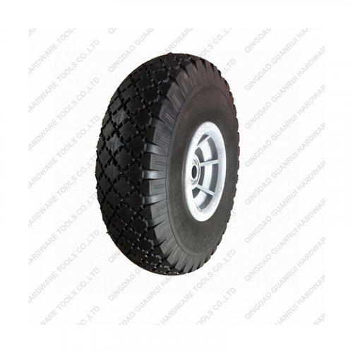 Pu Wheel 3.50-4 PU3543