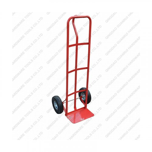 Hand Trolley HT1805