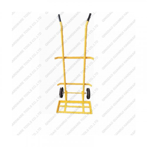 Hand Trolley HT110