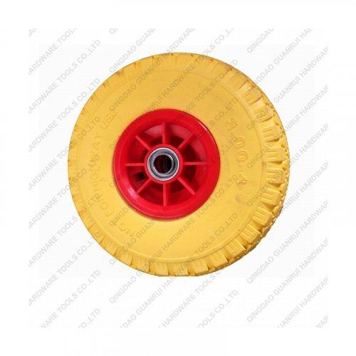 Pu Wheel 3.50-4 PU3544