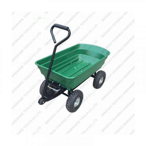 Garden Dump Wagon TC2145