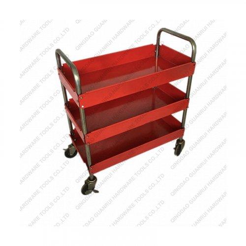 Service Cart SC3542