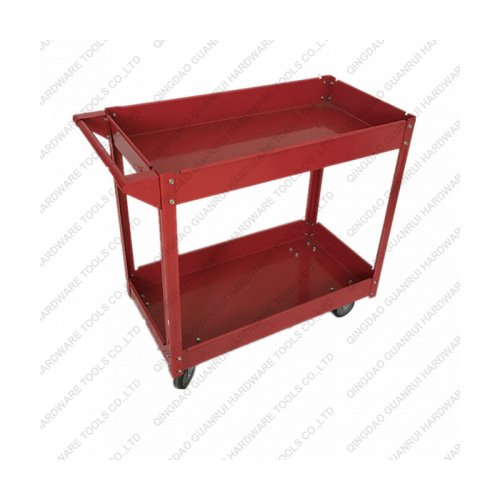 Service Cart SC1250