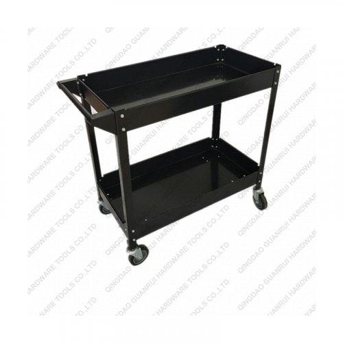 Service Cart SC2250