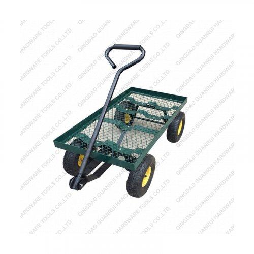 Garden mesh wagon TC1807