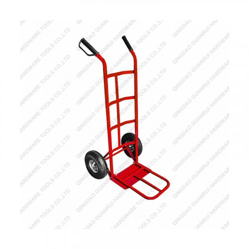 Hand Trolley HT1830-1