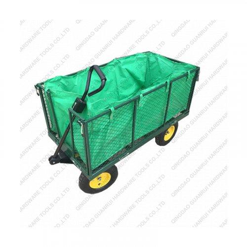 Garden mesh wagon TC1841