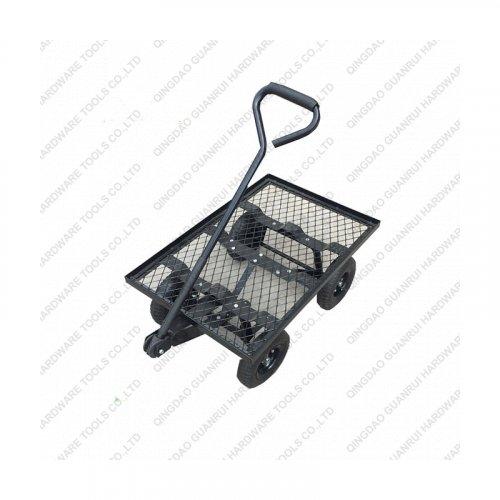 Garden mesh wagon TC1855