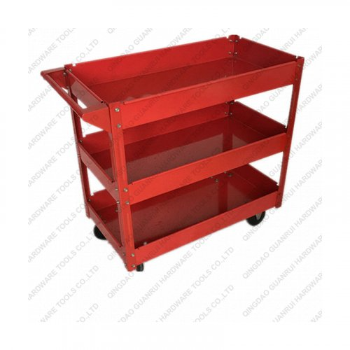 Service Cart SC1350
