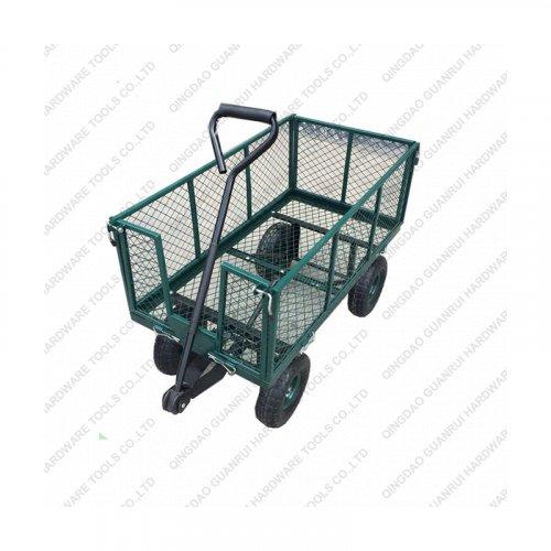 Garden mesh wagon TC1845