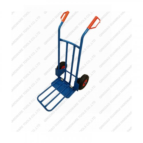 Hand Trolley HT1893