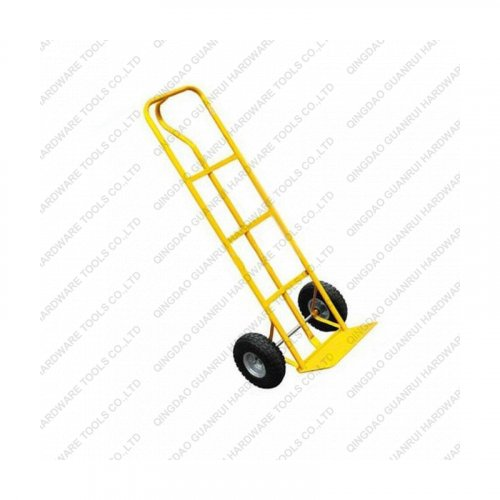 Hand Trolley HT1830-2