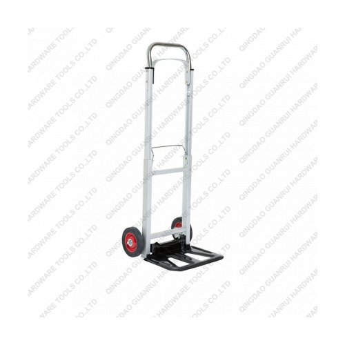 Hand Trolley HT1105