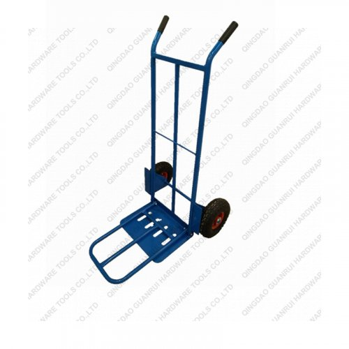 Hand Trolley HT1894