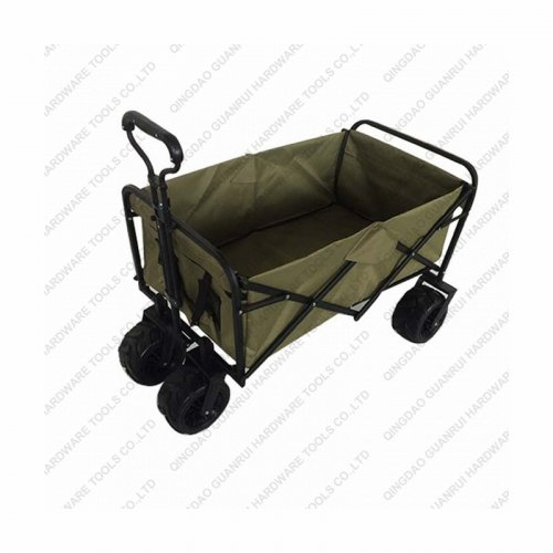 Folding wagon TC1019