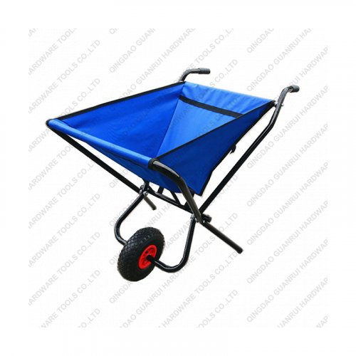 Wheelbarrow WB0400