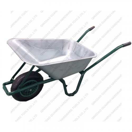Wheelbarrow WB6414T