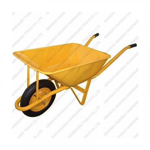 Wheelbarrow WB2203