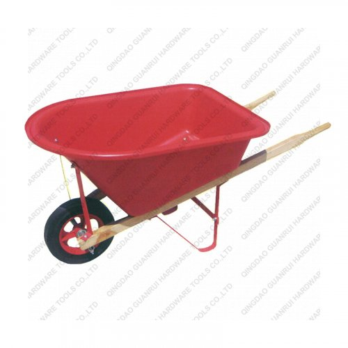Wheelbarrow WB0200