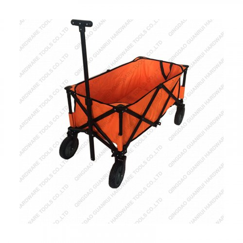 Folding wagon TC1013