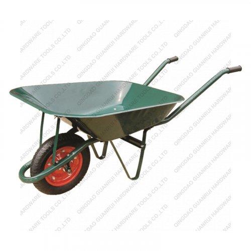 Wheelbarrow WB6200