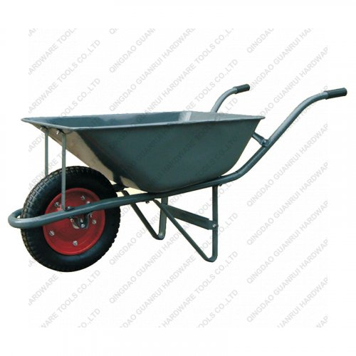 Wheelbarrow WB2203-2