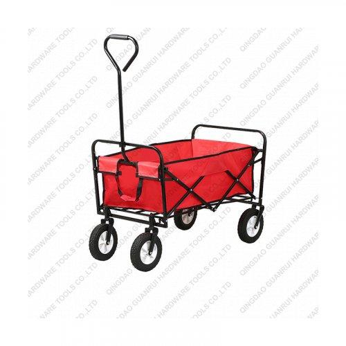 Folding wagon TC1011