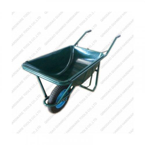 Wheelbarrow WB2204