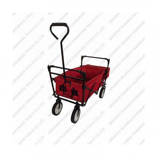 Folding wagon TC1017