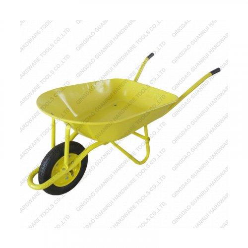 Wheelbarrow WB7401