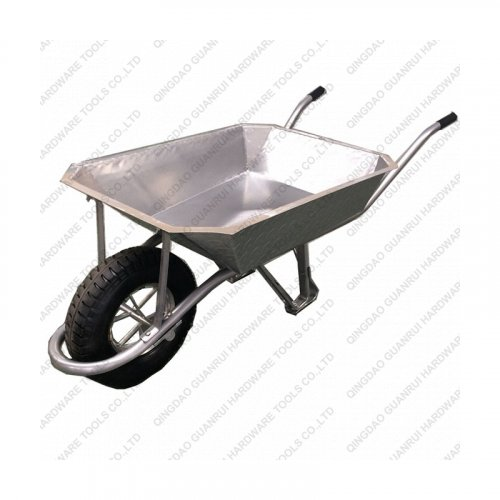 Wheelbarrow WB6400T