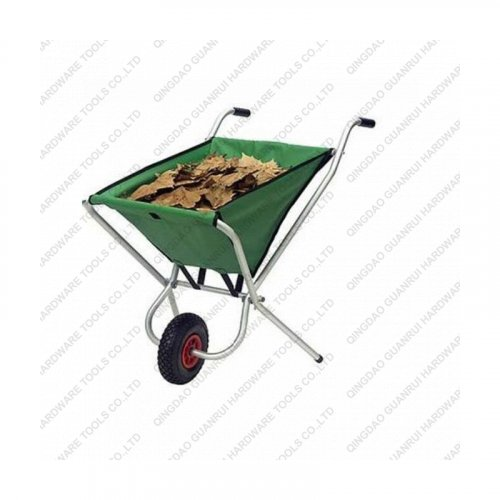 Wheelbarrow WB0402