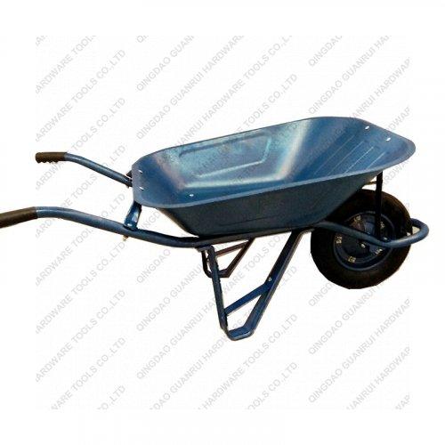 Wheelbarrow WB6458