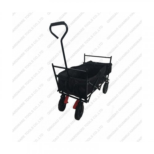Folding wagon TC1020