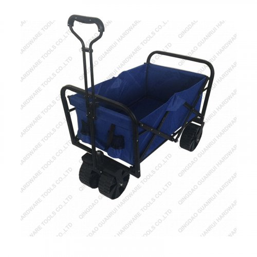Folding wagon TC1016