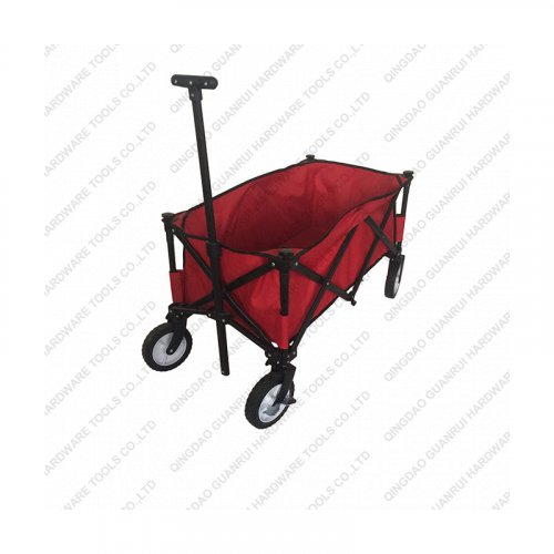 Folding wagon TC1013A