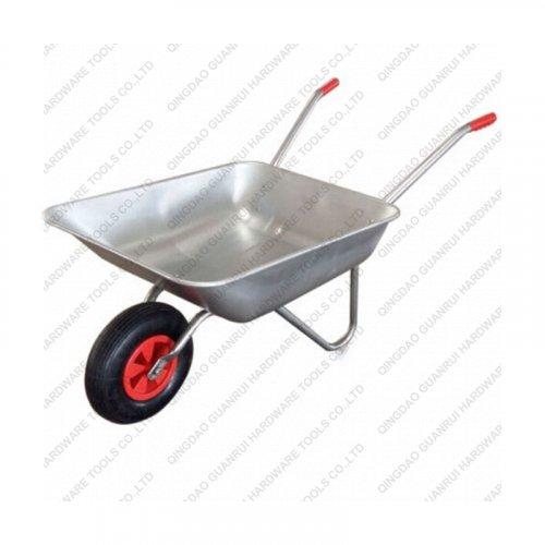Wheelbarrow WB5204
