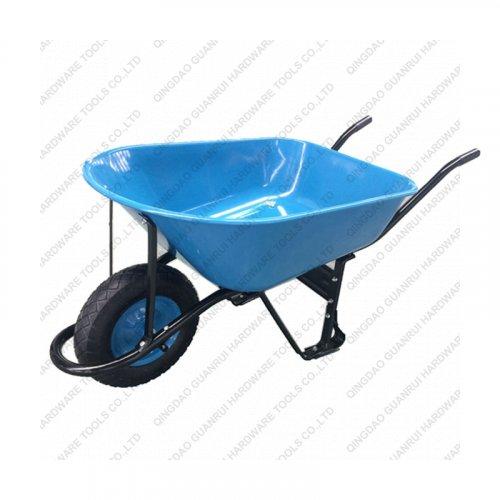 Wheelbarrow WB8856